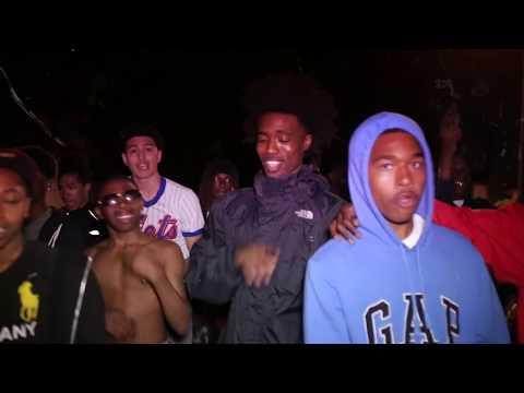 SOB x RBE (DaBoii) - 401 Degreez | Shot By @BGIGGZ (OFFICIAL VIDEO)