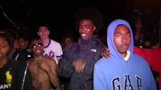 SOB x RBE (DaBoii) - 401 Degreez | Shot By @BGIGGZ (OFFICIAL V…