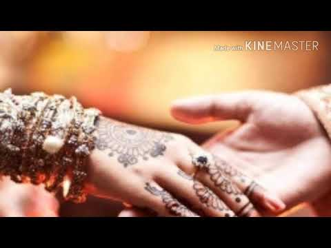 Amr Diab Music  Deborah 2018 Tamally- Maak