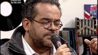 Fernando Rochael / Homem Comum (música)