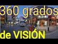 Clase de Manejo 20. % de Vision, El secreto para Evitar Accidentes (V53)-AMDC