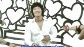 Download Loveable Kim Jong Kook MV.FLV MP3 song and Music Video