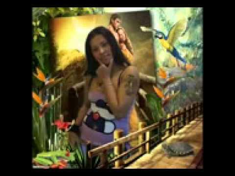 Dwy Suster Maria Ari Wibowo mpeg4