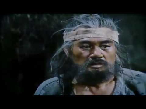 Pulgasari 1985 North Korean film (Part 1 of 3)