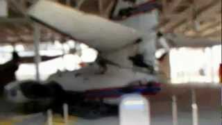№ 2410 США Аттракцион Бедствие Disaster Orlando Fl 2012