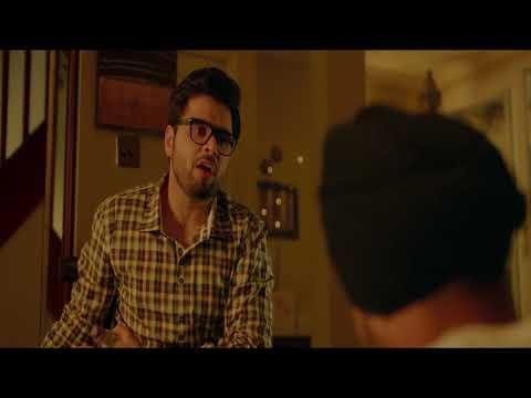 high-end-yaariyan-(full-trailer)-punjabi-movie-ninja-ft-ranjit-bawa-ft-jassi-gill