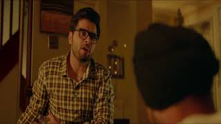 High end yaariyan (full Trailer) Punjabi movie ninja ft Ranjit bawa ft jassi gill