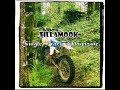 Tillamook Singletrack Magazine - Write For Us!