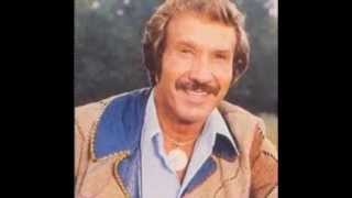 Marty Robbins Sings I Don't Care (If You Don't Care For Me)