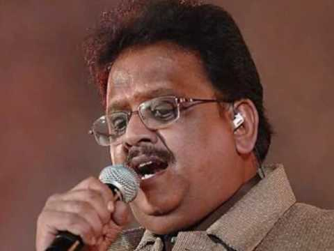 SPB and AR Rahman combo Mashup