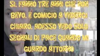 Chris Rene-Young Homie Traduzione Italiana.avi