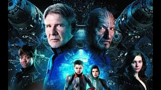 Action Sci Fi Adventure Movies Full Length English - Action Movies 2018 Full Movie English