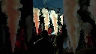 Ready For It Live - Taylor Swift Reputation Stadium Tour - Pittsburgh, PA