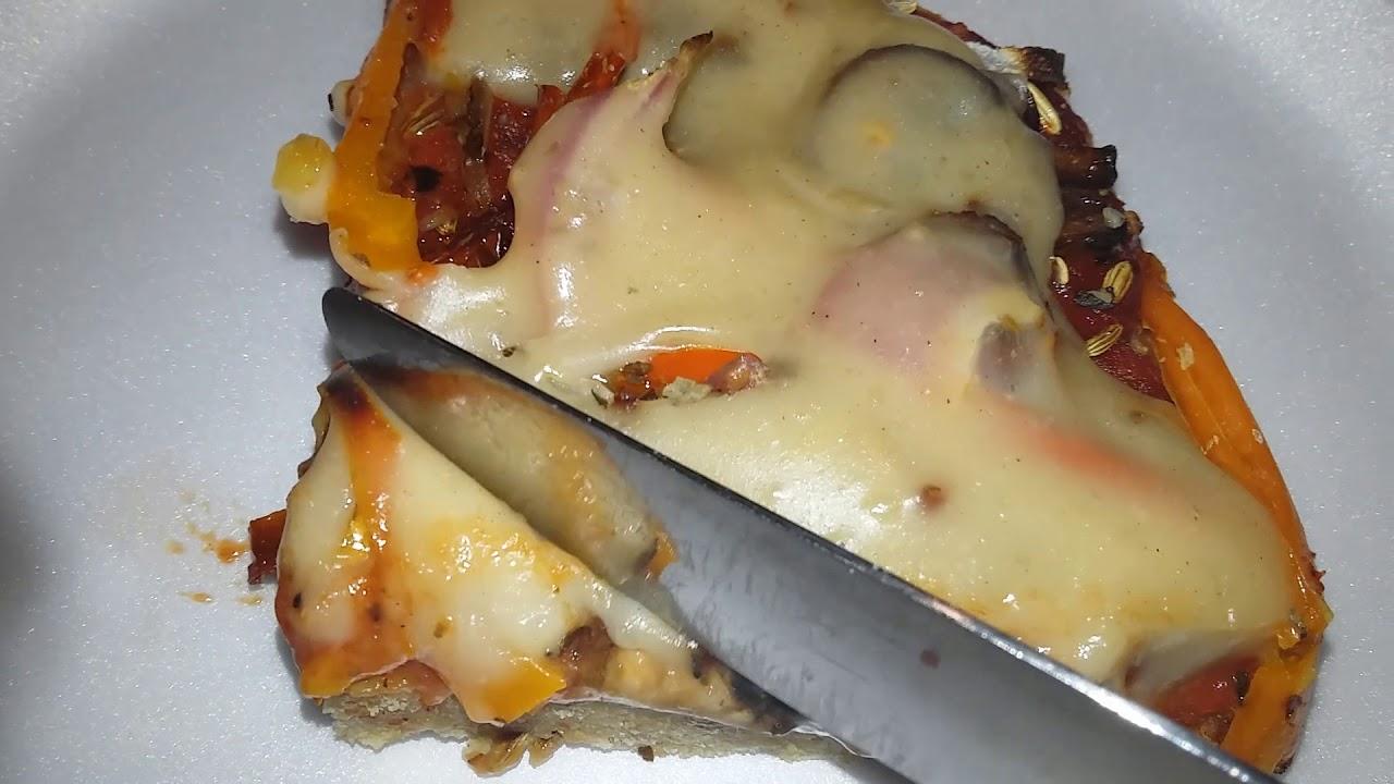 Meltable Alkaline Vegan Cheese (No Tapioca Starch) - Dr Sebi Alkaline  Recipes