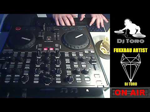 DJ TORO   SPRING MIX 2018