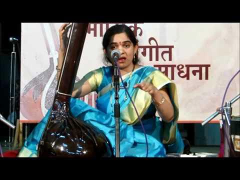 Shilpa Athaley Raag Bihag