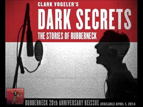 Clark Vogeler's