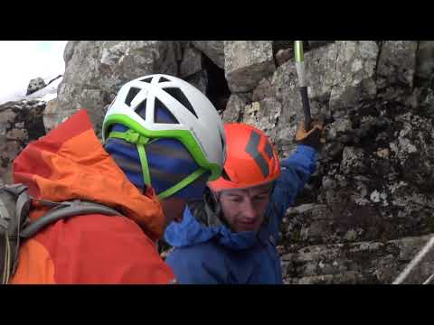 Tupilak Ultra Jacket In GORE TEX® Pro From Mountain Equipment   YouTube 720p
