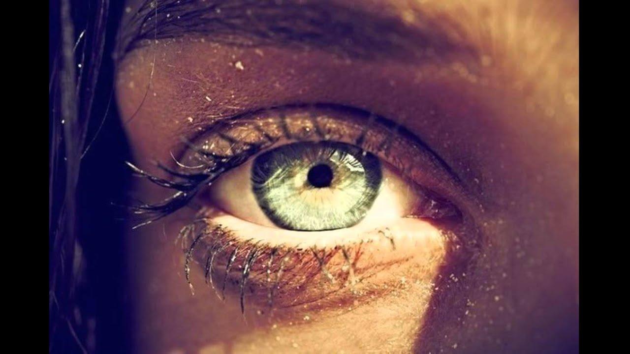 Скачать каспийский груз глаза глазки рингтон