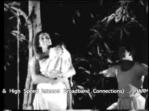 Jamanthi pookkal lyrics