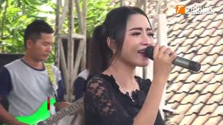 Download Video Nirwana Mandala SUSY ARZETTY   Live Kendayakan  JUM'AT, 14 SEPTEMBER 2018 #SIANG MP3 3GP MP4