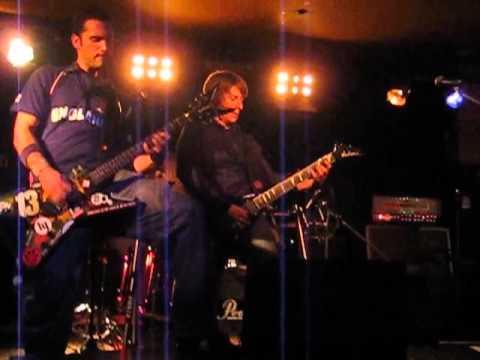 ONESELF LIVE 2007.mp4