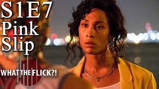 Mother Blanca Lays Down The Law: 'Pose' Season 1 Episode 7 Review
