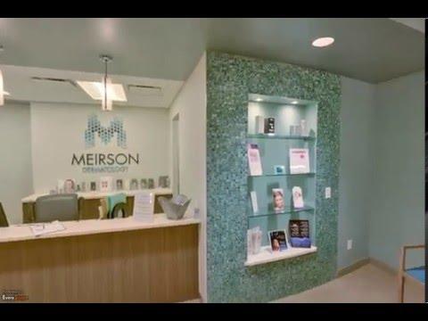 Dan H. Meirson, M.D. | Deerfield Beach, FL | Dermatology