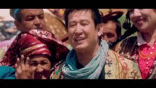 Mahmud Nomozov - Baxshiyona   Махмуд Намозов - Бахшиёна