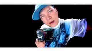 Teledysk: Kobra - I Gdziekolwiek Będę... (Prod. SherlOck)