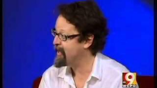 MidPoint Music Festival: Organizer Dan McCabe talks about MPMF 2011