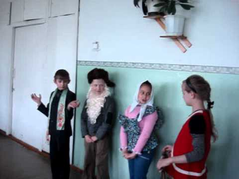 Советские мультфильмы для детей про школу. Часть 2