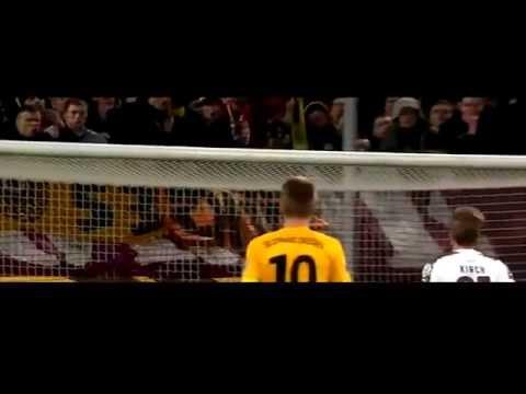 Dinamo Dresden vs Borussia Dortmund 0-2  All Goals and Highlights DFB Pokal 03.03.2015 FULL HD