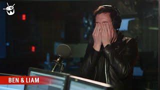 Baixar Fake Kendrick Lamar interview prank