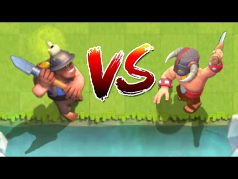 Funny Moments & Glitches & Fails | Clash Royale Montage #19