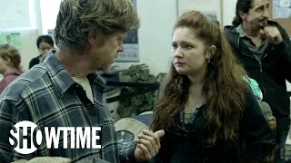 Shameless | 'Wealthfare' Official Clip | Season 6 Episode 3