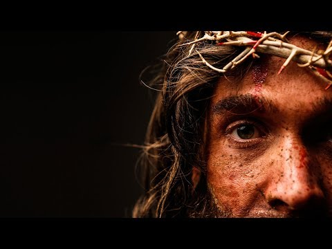 Jesus Came to Me in Jerusalem & Said One Word! | Geoffrey Cohen