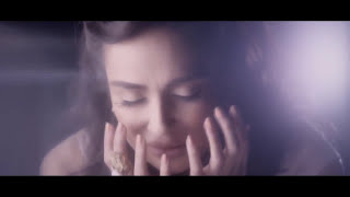 Munisa Rizayeva - Yomg'irlar   Муниса Ризаева - Ёмгирлар