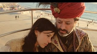 Arabian Nights by Miguel Gomes - Official UK trailer