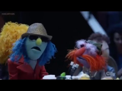 Zoot Mistakes Staff Meeting For Addiction Meeting