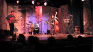 Oprachina live : My Waltz