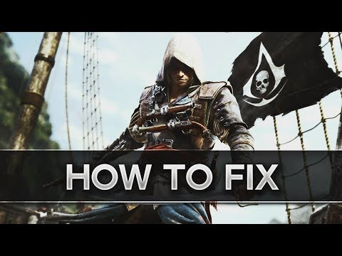 how-to-fix-freezing-screen-in-assassin's-creed-iv:-black-flag