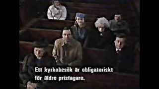 Helt apropå - The prize 1987