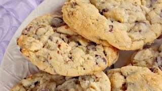 Almond Joy Cookies | RECIPES TO LEARN | EASY RECIPES