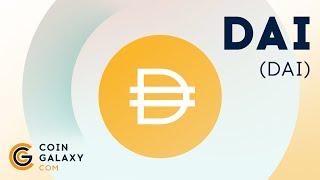 Обзор криптовалюты DAI. Чем интересна монетка dai. Ключевые преимущества стейблкойна.