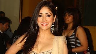 Hair Care and Beauty Secrets of Actress Yami Gautam! EXCLUSIVE