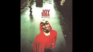 Joyrider - Bible Black Belt (1996)