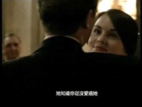 Download TVB Pearl Promo   Downton Abbey Season 2