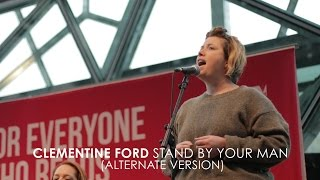 Clementine Ford Writer Wikivisually
