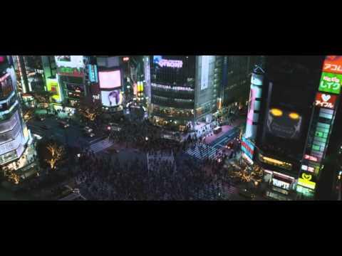 Teriyaki Boyz - Tokyo Drift (Toni Cataldi Remix) [Video Representative] HD